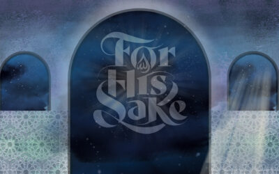For His Sake: Live Appeal